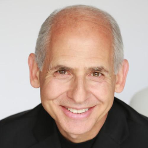 Daniel Amen M.D.'s avatar