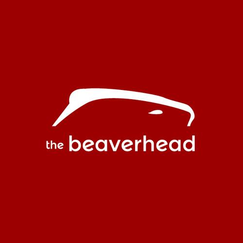 The Beaverhead's avatar