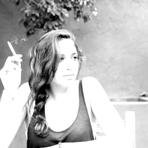 Emma Draï's avatar
