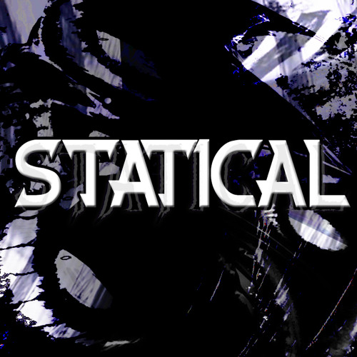 Statical's avatar