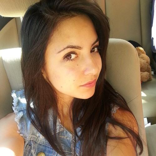 Vanessa Medina's avatar