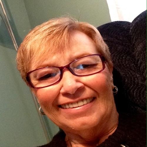 Carol Collier 1's avatar