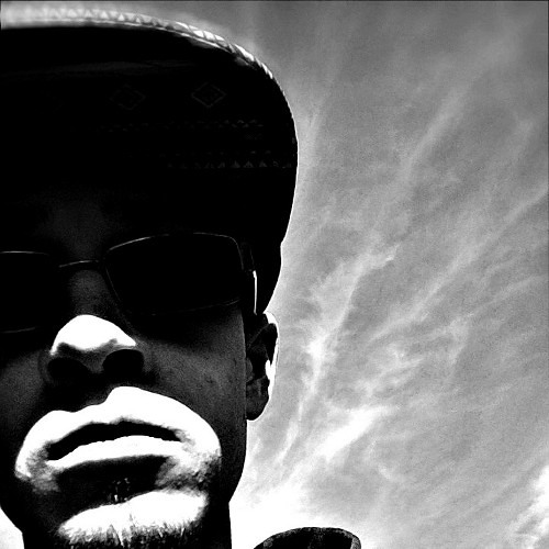 El Gore's avatar