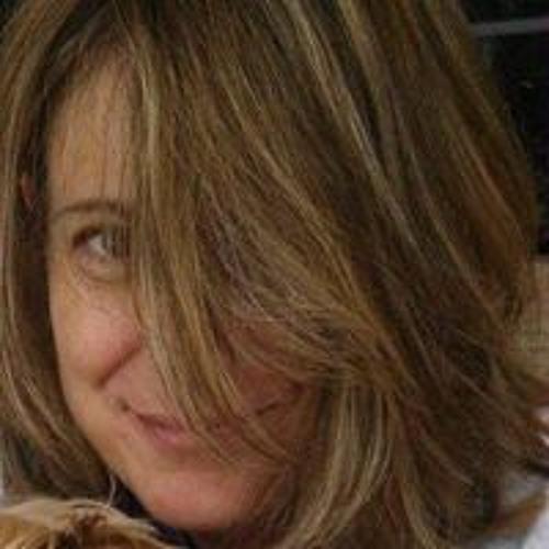 Laura Stipancich's avatar