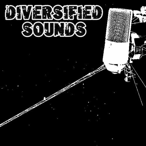 Diversified Sounds's avatar