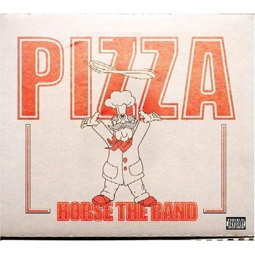 Pizza Secrets's avatar