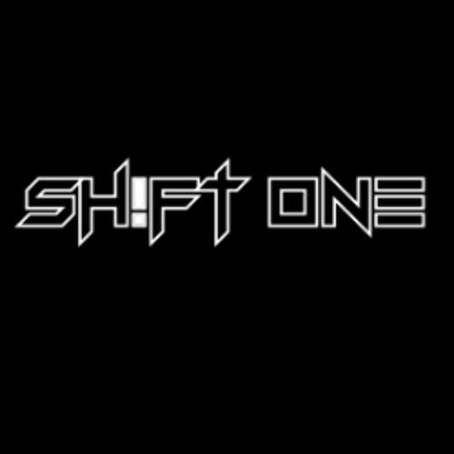 SH!FT ONE's avatar