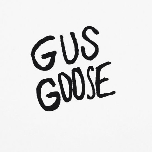 GusGoose_'s avatar