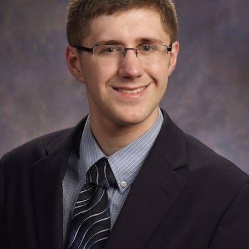 JonathanJWilson's avatar