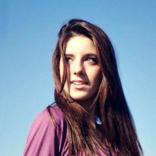 Aurora Oset's avatar
