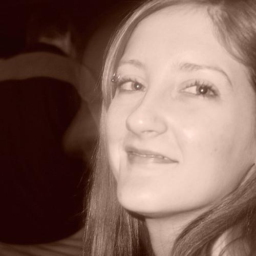 Brandie Heinel's avatar