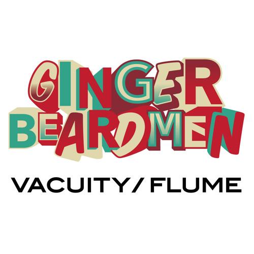 GingerBeardMen's avatar