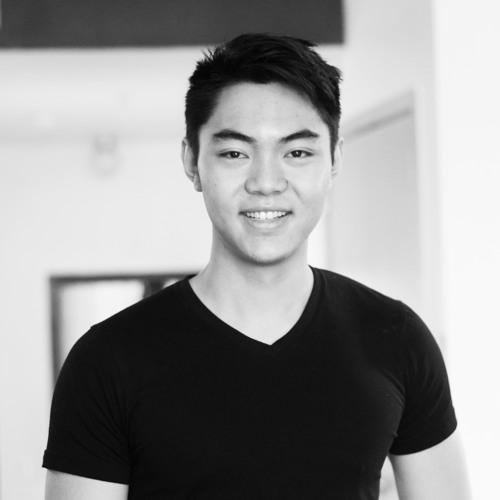 Jeremy Cai's avatar