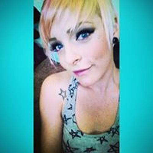 Serenity GraceStar's avatar