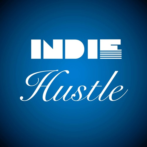 Indie Hustle Collective's avatar