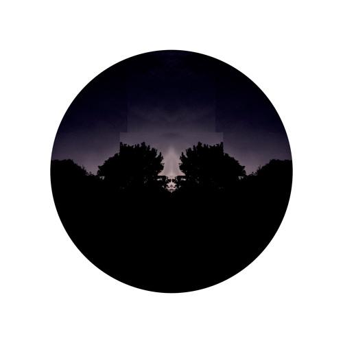 S.D2's avatar
