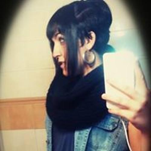 Adriana Quixalos's avatar