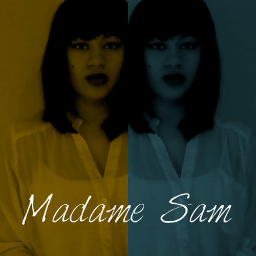 Madame Sam's avatar