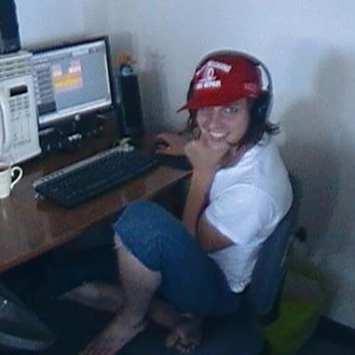 xrecessive's avatar