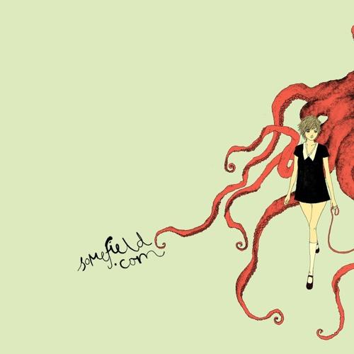 Octopus's avatar