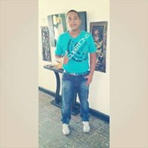 Fernando Almanza Pulido's avatar