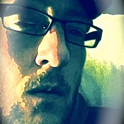 Mark Anthony aka Shingy's avatar