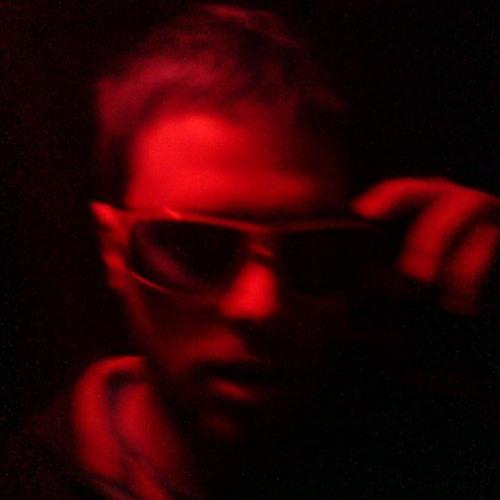 Terebesi László's avatar
