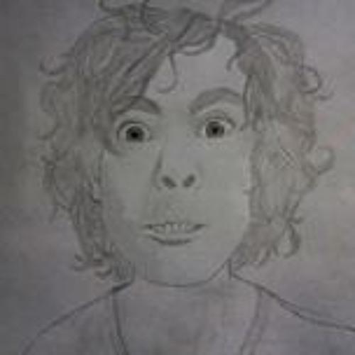 Ary Neto's avatar