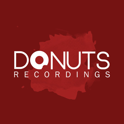 Donuts Recordings's avatar