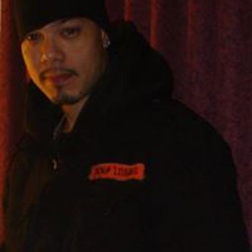 Jerry Lee's avatar