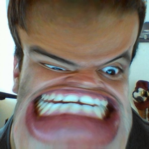 JuanSe_1989's avatar