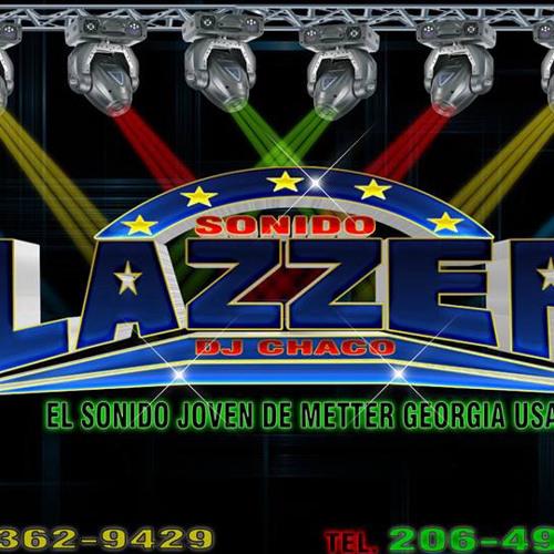 dj chaco(sonido lazzer)'s avatar