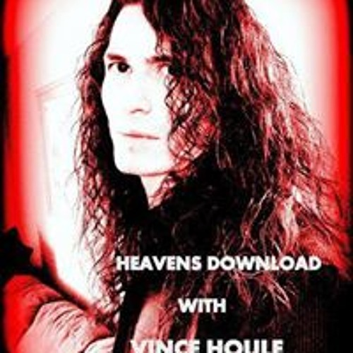 Vince W Houle's avatar