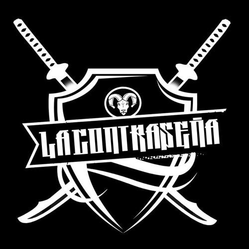 LaContraseña's avatar