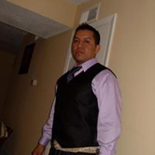 Irasel Silverio's avatar