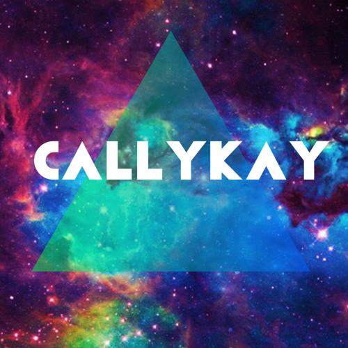 CallyKay's avatar