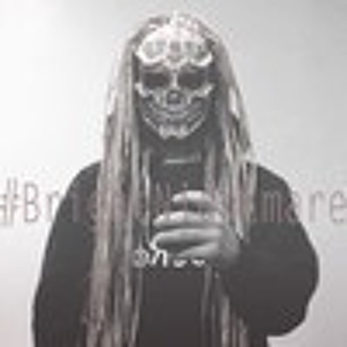 #BrightNightmare's avatar