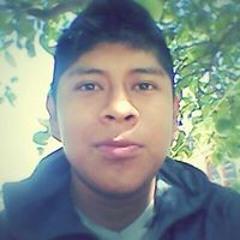 Cesar Ramirez