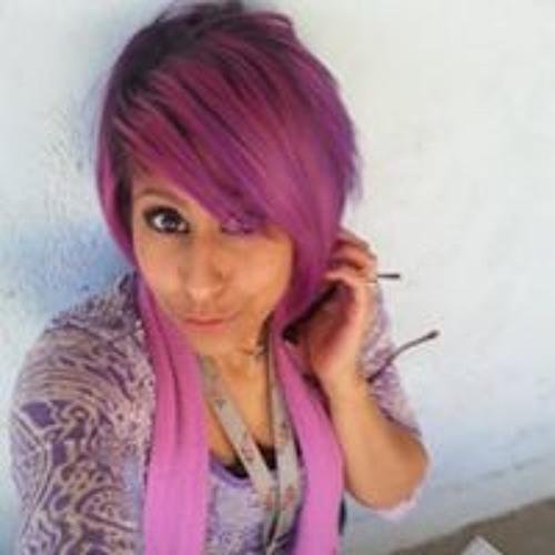 Christina Nicole Avalos's avatar