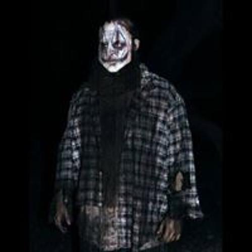 Jesse Cooney's avatar