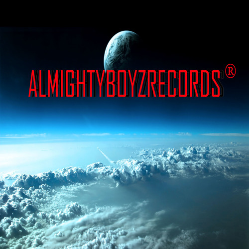 AlmightyRecords's avatar