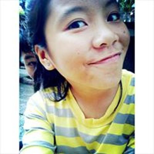 Michelle Elana Kuinsin's avatar