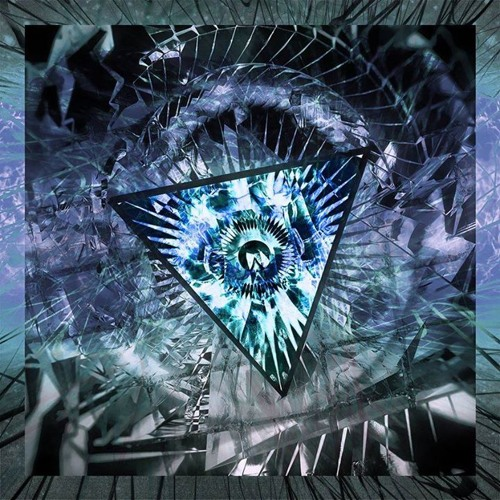 I.Eye. - Theta~Rhythms's avatar