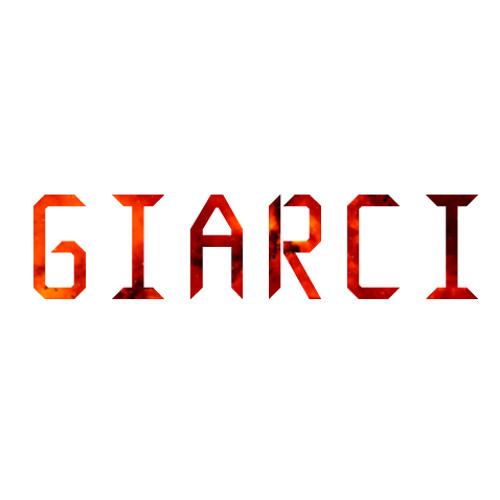 Giarci's avatar