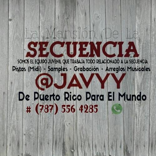 Secuencias @Javyy's avatar