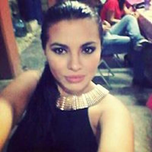 QarLiita Mendez's avatar