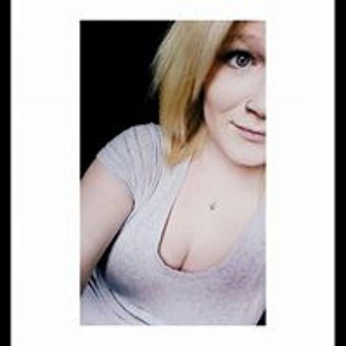 Jessica-Marie Walsh's avatar
