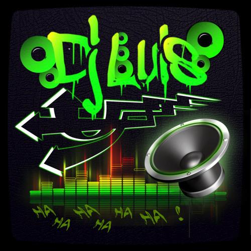 Dj Luis (((CarAudio)))'s avatar