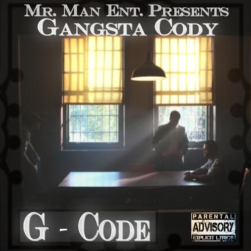 mr.mann ent.'s avatar