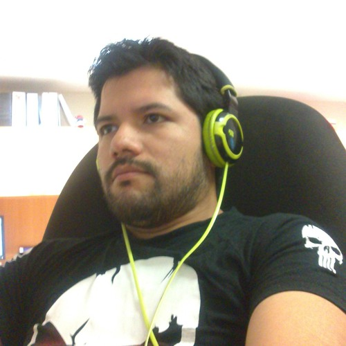 rogelio225's avatar